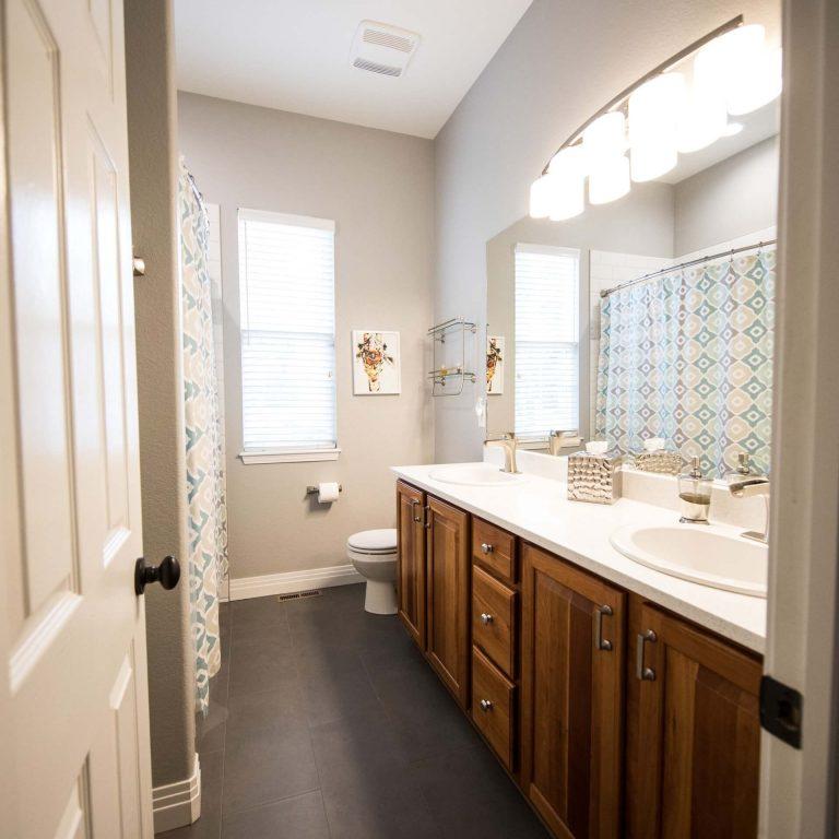 Bathroom Remodeling Orfordville WI