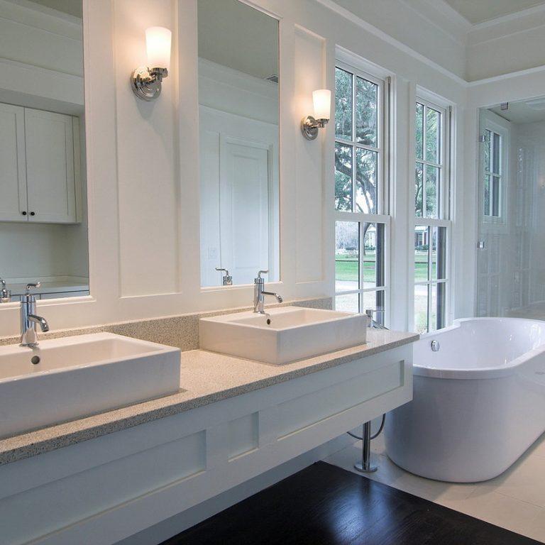 bath king bathroom remodeling orfordville wi