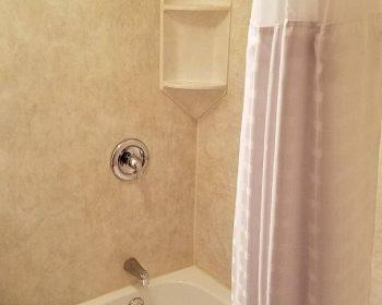 bath king orfordville wi janesville wi