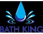 Bath King