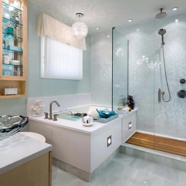 bathroom remodel janesville wi