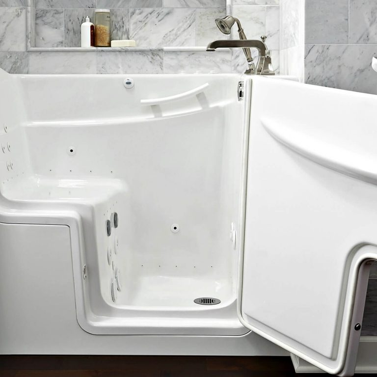 walk in bath tub wisconsin