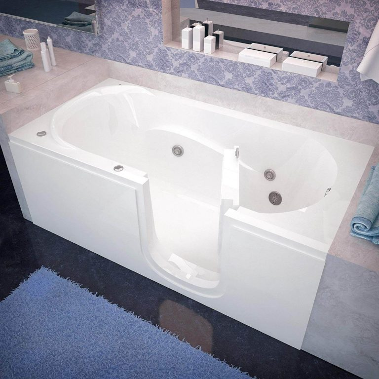 walkin bathtub bath king orfordville wi
